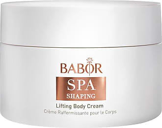 Babor Lifting Body Cream