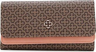 cdc284e08 Capodarte® Carteiras: Compre com até −42% | Stylight