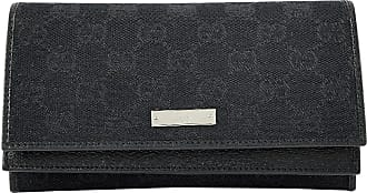 Gucci business card holders for women 41 items stylight gucci pre owned cloth card wallet colourmoves