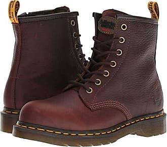 42b4d66015b Women's Brown Dr. Martens® Boots | Stylight
