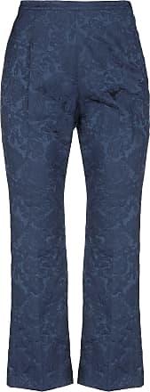 Rossopuro PANTALONI - Pantaloni capri su YOOX.COM