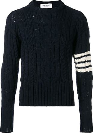 1438174efe3 Thom Browne® Sweaters − Sale: up to −60% | Stylight