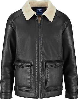 Pilotenjacks: Shop 10 Merken tot −64% | Stylight