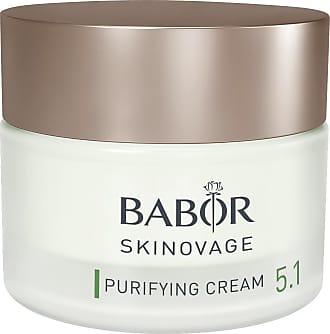 Babor Purifying Cream