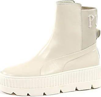 8a67c9cea78219 Puma Fenty Rihanna Chelsea Sneakerboot WNs 36626602
