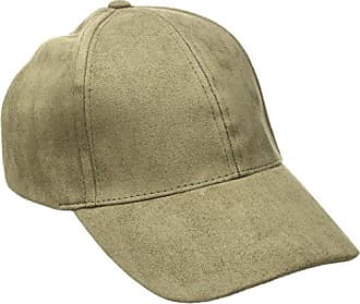 6927c261f6516 Rampage Womens Micro-Suede Baseball Cap