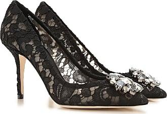 Escarpins Dolce & Gabbana® : Achetez jusqu''à −75% | Stylight