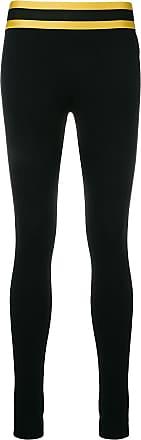 No Ka'Oi Maoli Keia leggings - Black