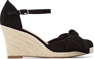 Sandaletten (Party) von 10 Marken online kaufen | Stylight