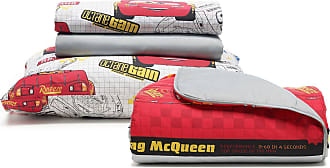 Disney Kit Cama Disney Cars Speed