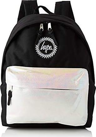 cdc01121b42eb Hype Unisex-Erwachsene Pearlescent Pocket Rucksack