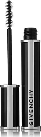 Givenchy Beauty Noir Couture 4 In 1 Mascara - Brown Satin