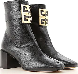 New York gamme complète de spécifications les ventes chaudes Bottes Givenchy® Femmes : Maintenant jusqu''à −61%   Stylight