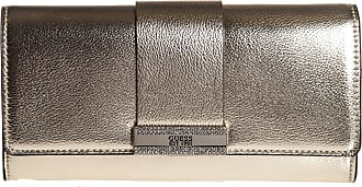 Guess clutch effetto laminato Highlight