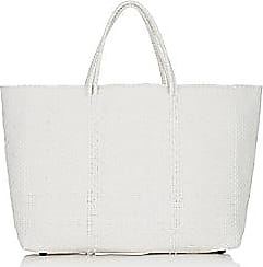 087c8f60e9cb68 White Totes  82 Products   up to −50%