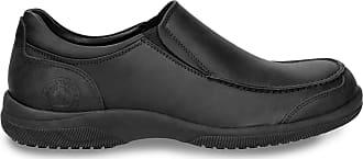 Panama Jack Mens Shoes Irvi C801 Napa Grass Negro/Black 45 EU