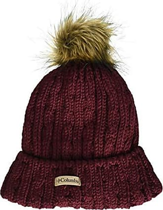 17fa9d9877a Columbia® Knitted Beanies  Must-Haves on Sale up to −50%