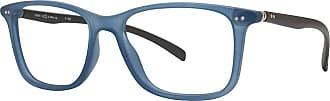 HB Óculos de Grau Hb 93154/52 Azul
