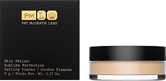 Pat McGrath Labs SKIN FETISH: SUBLIME PERFECTION POWDER - Light Medium 2 PAT McGRATH LABS