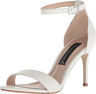07bc5c6540e Steve Madden® Heeled Sandals − Sale: up to −67% | Stylight