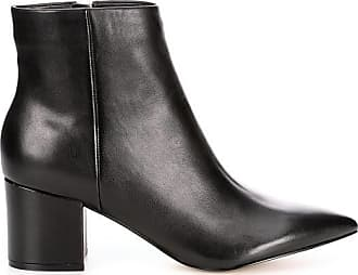 84227bb05a4 Marc Fisher®: Black Shoes now up to −56% | Stylight