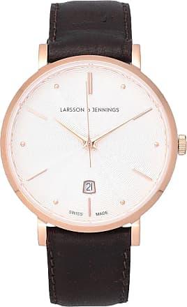 Larsson & Jennings OROLOGI - Orologi da polso su YOOX.COM