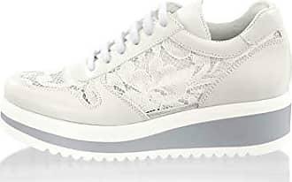 76c2793ef571 Alba Moda Schuhe: Sale ab 42,99 € | Stylight