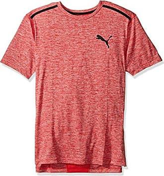 b700ffca038c50 Puma® Casual T-Shirts − Sale  up to −50%