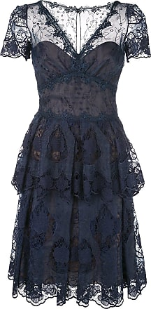fe503f97d14 Marchesa® Lace Dresses  Must-Haves on Sale up to −66%