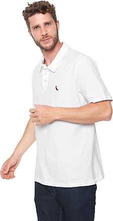 b63e4f947f Camisas Pólo Reserva Masculino  81 + Itens