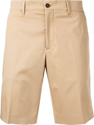 new styles 6eb81 48822 Pantaloncini Prada®: Acquista fino a −45% | Stylight