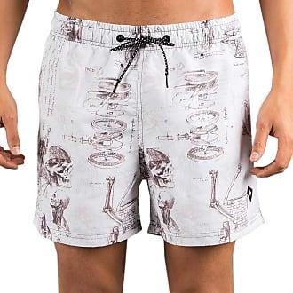 MCD Shorts Sport Mcd Da Vinci - P