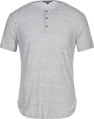 John Varvatos TOPWEAR - T-shirts su YOOX.COM