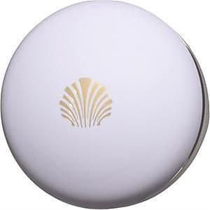 Estée Lauder White Linen Perfumed Body Cream 200 ml