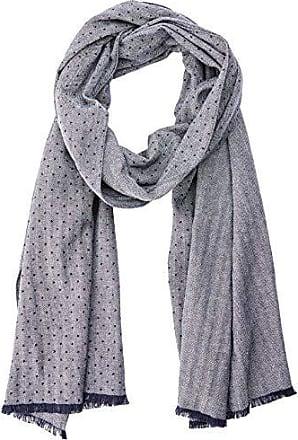 economico in vendita bello e affascinante in arrivo Amazon Sciarpe In Seta: 149 Prodotti | Stylight