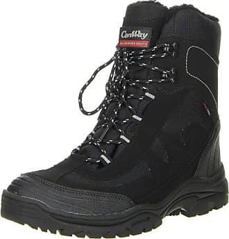 Herren Schuhe von ConWay: ab 13,90 €   Stylight