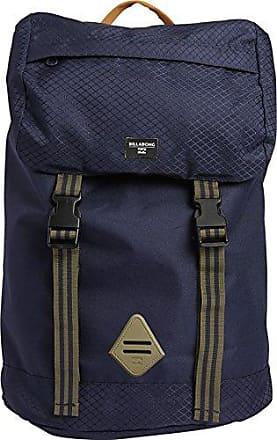 1a9b338e10042 Billabong Billabong Backpacks - Billabong Track Rucksack - Indigo