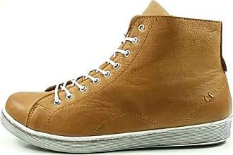 big sale aa93e fce31 Andrea Conti® Mode: Shoppe jetzt ab 29,99 € | Stylight