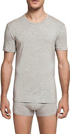 vendita calda online b2268 2487d Parah® Il Meglio della Moda: Acquista Ora fino a −39 ...