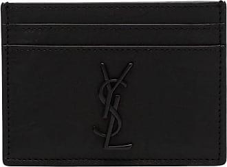 a7d00d7b8e Men's Saint Laurent® Wallets − Shop now up to −20% | Stylight