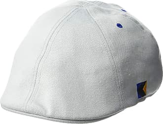 626013028cf11 Kangol Flat Caps for Men  Browse 76+ Products