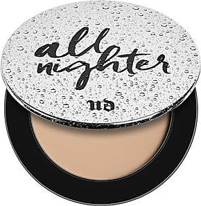 Urban Decay Puder All Nighter Waterproof Setting Powder 7,50 ml