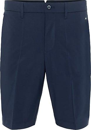 J.Lindeberg Shorts: 52 Produkter | Stylight