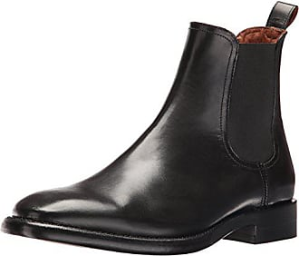 c2f56cee9668 Frye® Ankle Boots − Sale: up to −50% | Stylight