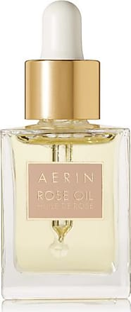 Aerin Rose Oil, 30ml - Colorless