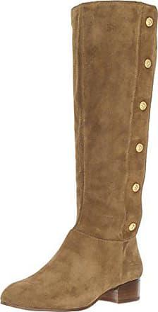 03ec11a5b19 Nine West® Thigh High Boots − Sale  at USD  40.14+