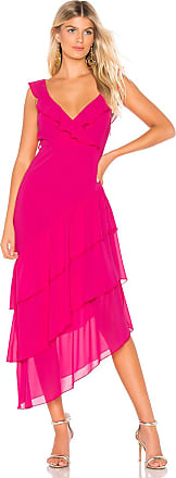 Revolve Clothing Maxi Dresses Browse 364 Products Up To 71