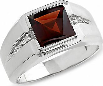 2a9ff469820 Men's Gemstone Rings: Browse 326 Products up to −50% | Stylight