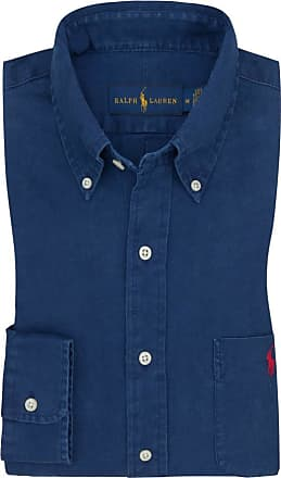 detailed look 83692 43435 Ralph Lauren Hemden: Sale bis zu −32% | Stylight