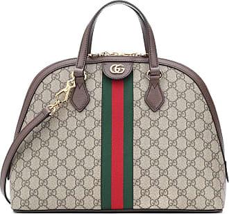 Gucci Donna Borse.Borse Gucci Da Donna 335 Prodotti Stylight